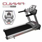 Бягаща пътека Finnlo Maximum Treadmill 3954