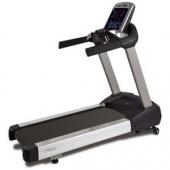Spirit Fitness - Бягаща Пътека / CT 850
