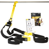 TRX - SUSPENSION TRAINER