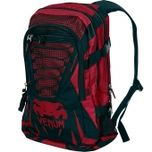 Раница - Venum Challenger Pro Backpack / Red