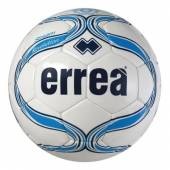 Футболна топка Errea - Stream Revolution Blue White