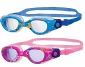 Плувни очила Zoggs Little Comet
