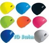 Плувна шапка Zoggs Latex Swim Cap