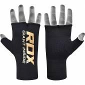 Вътрешни ръкавици за Боксови Ръкавици - RDX INNER GLOVES HAND WR