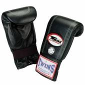 Уредни Ръкавици - TWINS / TBM 1 BLACK