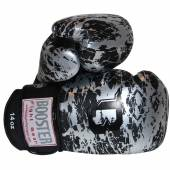Боксови Ръкавици - BOOSTER BGL 1 V3 / Fantasy Silver