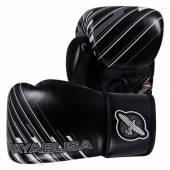 Боксови Ръкавици - Hayabusa Ikusa Charged 16 oz Gloves