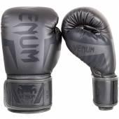 Боксови Ръкавици - VENUM ELITE BOXING GLOVES