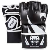 ММА ръкавици - VENUM CHALLENGER MMA GLOVES - SKINTEX LEATHER
