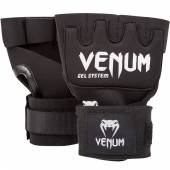Вътрешни Ръкавици за Боксови Ръкавици - VENUM KONTACT GEL GLOVE