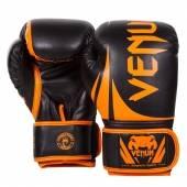 Боксови ръкавици - Venum Challenger 2.0 Boxing Gloves - Neo Oran