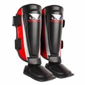 Протектори за крака - BAD BOY TRAINING SERIES 2.0 SHIN GUARDS /