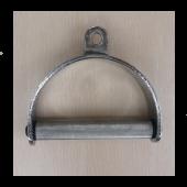 Единична Ръкохватка за Кросоувър / PB29