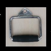 Единична Ръкохватка за Кросоувър / PB17