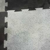 Настилка за Фитнес и Crossfit / 15 мм.