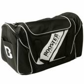Спортен Сак - BOOSTER / TEAM DUFFEL BAG BOOSTER