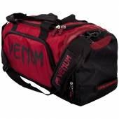 Спортен Сак - Venum Trainer Lite Sport Bag / Red