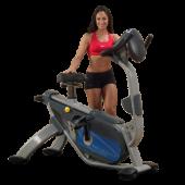 Велоергометър BODY-SOLID Endurance B5U