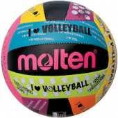 Волейболна топка Molten Ms500luv