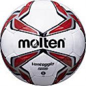 Волейболна топка Molten F5V2700-R