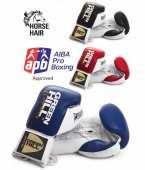 Боксови ръкавици Green Hill Aiba Pegasus