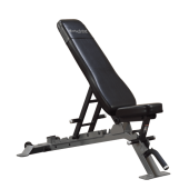 Регулируема пейка Pro Club Line Adjustable Bench SFID325