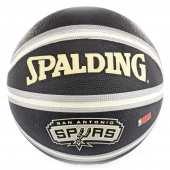 Баскетболна топка Spalding, 73-498Z, размер 7