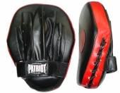 Боксови лапи Patriot PML-032