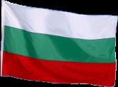 Българско знаме