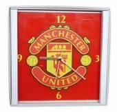 Фен часовник - Manchester United