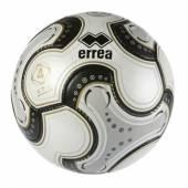 Футболна топка Errea - Future