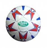 Футболна топка Green Hill - Delta Max