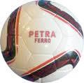Футболна топка Petra - Blast