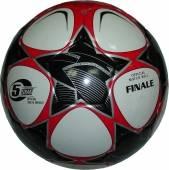 Футболна топка Petra Finale