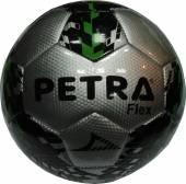 Футболна топка Petra Flex