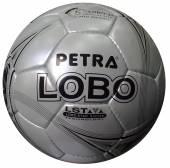 Футболна топка Petra - Lobo