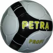 Футболна топка Petra Profi