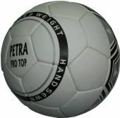 Футболна топка Petra ProTop