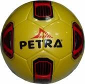 Футболна топка Petra Sonik