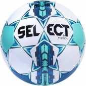 Футболна топка SELECT FORZA