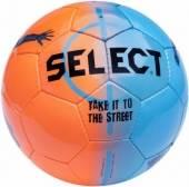 Футболна топка SELECT STREET