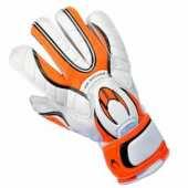 Вратарски ръкавици HoSoccer Replica Ghotta