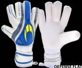Вратарски ръкавици HoSoccer Defense Flat