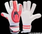 Вратарски ръкавици HoSoccer Moebus Flat