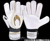 Вратарски ръкавици HoSoccer Moebus Roll Finger