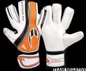 Вратарски ръкавици HoSoccer Team Negative