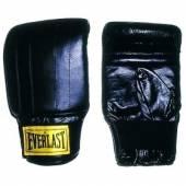 Кожени ръкавици за чувал Everlast