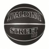 Баскетболна топка Spalding Street Brick  sz:5