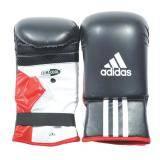 Уредни ръкавици Adidas