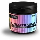 L-Gluamine